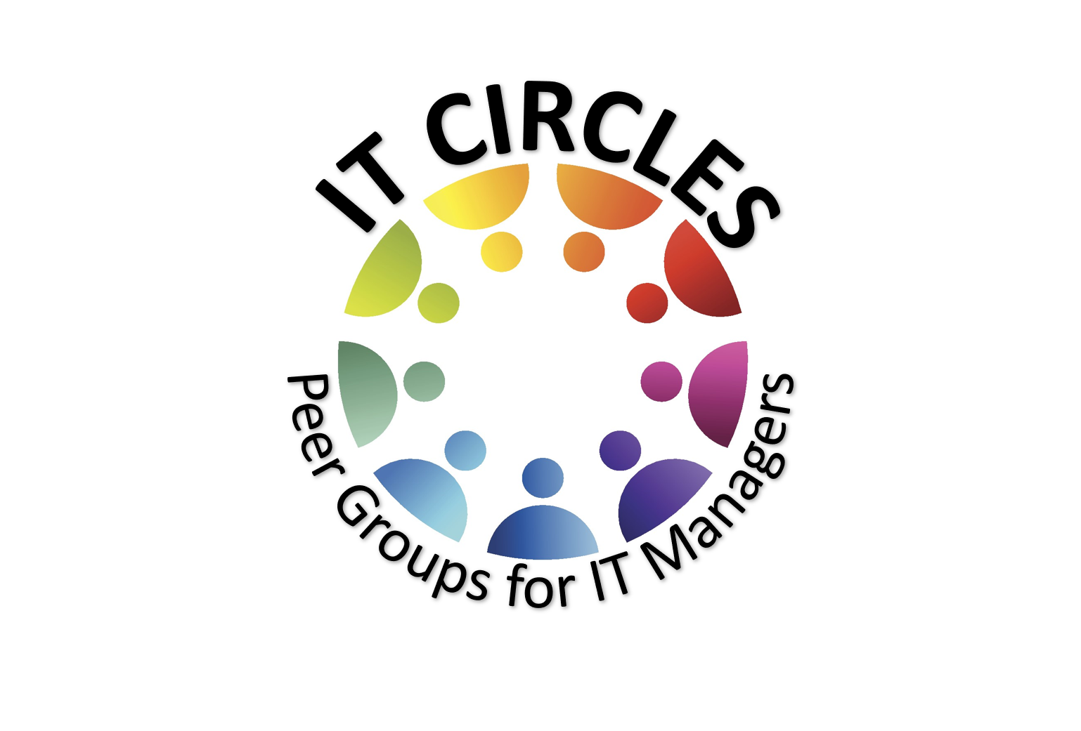 IT Circles Logo